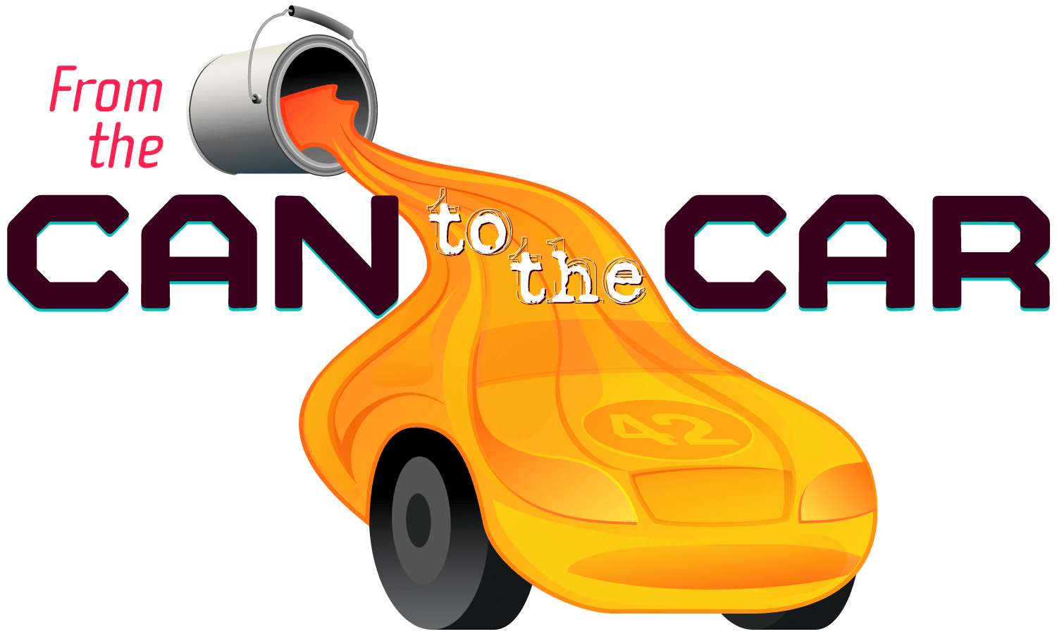 FOCUS 2017—From the Can to the Car …
